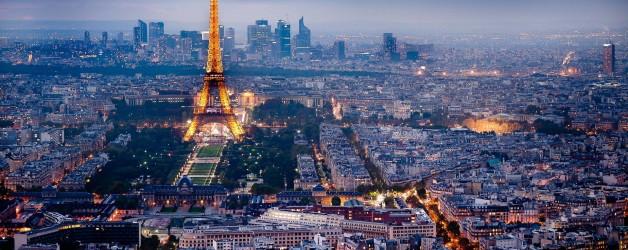 (Ελληνικά) Γιορτινό Παρίσι – Ντίσνευλαντ  7 ήμερο