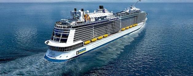 (Ελληνικά) Κρουαζιέρα 7 νύχτες Μπαχάμες με το Quantum Of The Seas