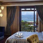 Grand Serai Congress and Spa Ioannina